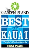 best-of-kauai-first-place-2013